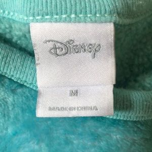Jackets & Coats - Super soft Disney stitch sweater!!